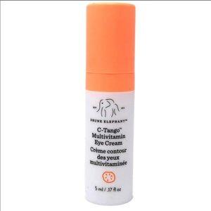 drunk elephant Other - Drunk Elephant C Tango Eye Cream
